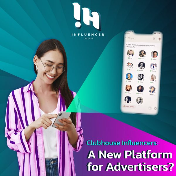 Clubhouse-influencers-marketing